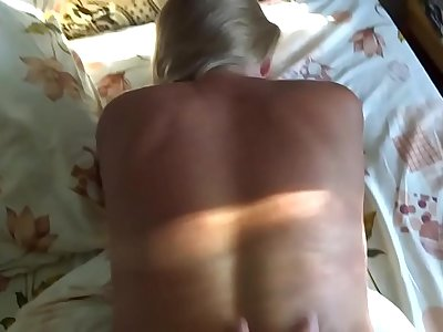 NICE MATURE MOM HOMEMADE REAL SEX VOYEUR HIDDEN ASS SPY WIFE AMATEUR BBW CUM